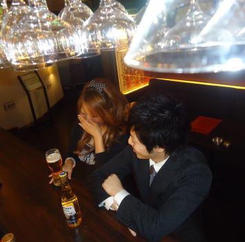 2-bar 名古屋
