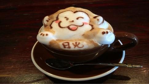 Cafe&DiningBar 珈茶話 kashiwaダイニングバー さる