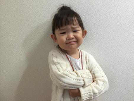 奈良 占い
