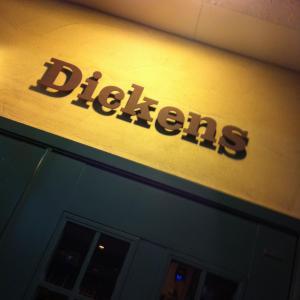 Dickens (ディケンズ)