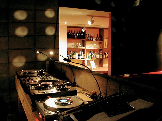 Music&bar FAME