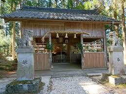 武蔵神社s