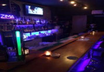 Sound Dining Bar D