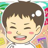 高久晃慈先生