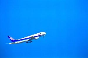 画像飛行機