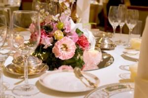 北海道あるあるネタ:結婚式の席次が他県と異なる
