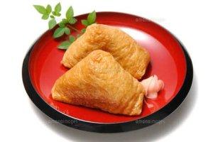 大阪あるある:食べ物にも独自ルール