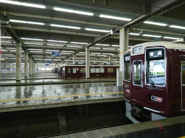 大阪あるある38
