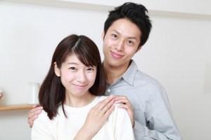 神戸でママと出会う方法