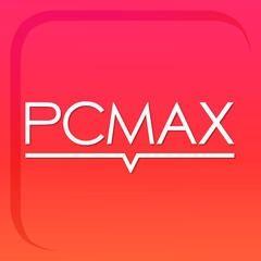 pcmax1