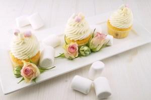 cupcakes-1850628_1920