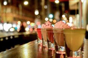 alcohol-5888208_640