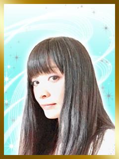 姫伽先生 (ヒメカ)