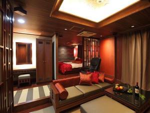 ホテルウォーターゲート香芝2