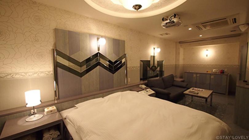 HOTEL NaNa(ホテル ナナ)2