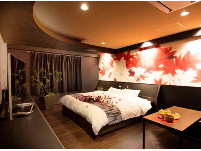 HOTEL Mai Sakura(マイサクラ)2