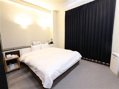 HOTEL HERB2