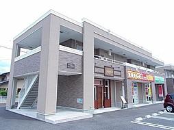 カジュアルホテル大橋1