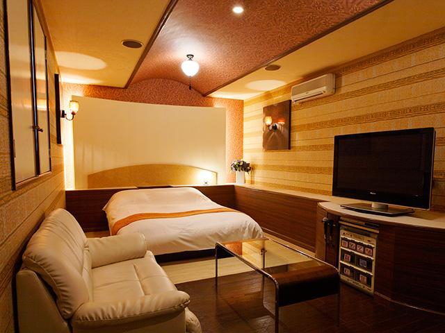 HOTEL LISBON(リスボン)2