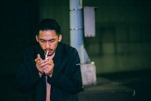 台湾人男性3