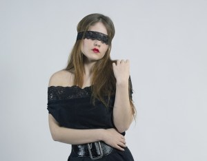 ヤバい性癖を持つ彼氏への対処法