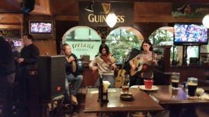 the-dubliner-s-irish