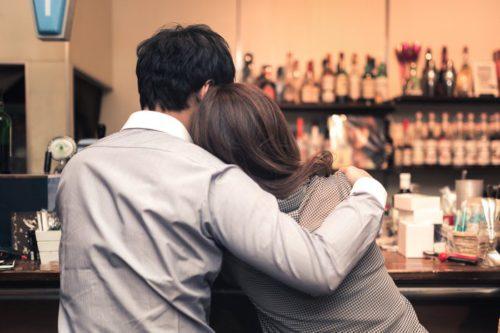 韓国人 セックス