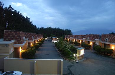 ホテル エリーゼ13