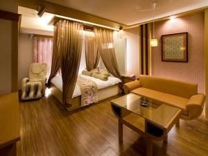 Vanilla Resort ちゅら(バニラリゾート)2