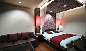 HOTEL 日本海(ホテル二ホンカイ)2
