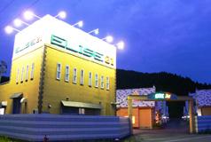 ホテル エリーゼ21