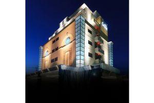 HOTEL Grace1