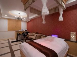 ホテル エリーゼ212