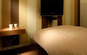 CAZ HOTEL (キャズホテル)2