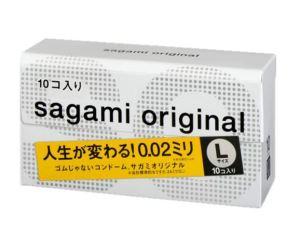 サガミ002L