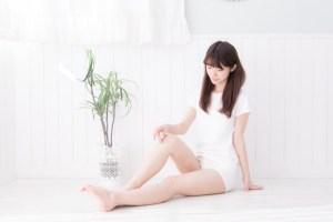 datsumou1146_TP_V4