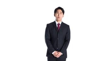 kuchikomi627_TP_V4