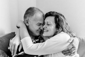 50代夫婦のセックスレスの割合