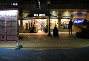 08saipan-abc.store