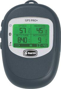 2300 GPS Pro