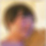 スクリーンショット 2020-01-24 13.36.43