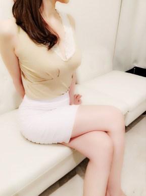 staff_7125_1562149527557309