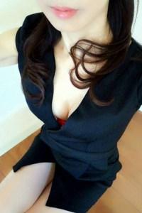 staff_9415_1558172571476122