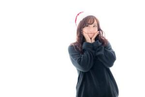 yukayukaFTHG4563_TP_V4