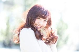YUKA160322000I9A4287_TP_V4