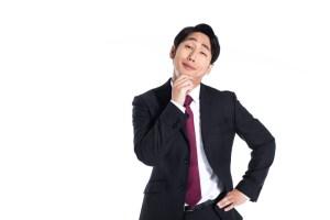 kuchikomi736_TP_V4
