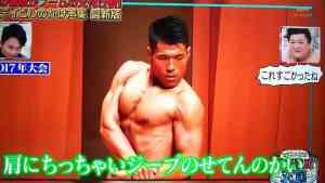 bodybuilder-1