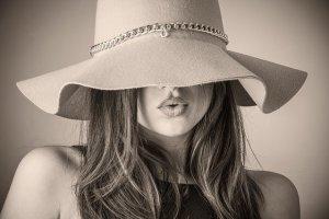 fashion-2309519_640