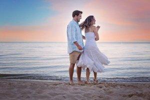 beach-5483065_640