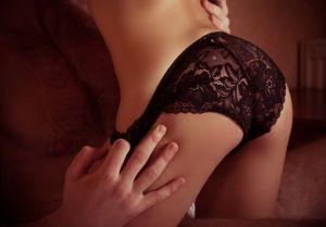 foreplay-3_2ku9